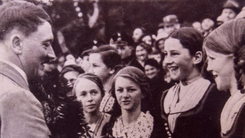 Como Hitler morreu: o que há por trás do mistério sobre a morte do líder nazista - 3