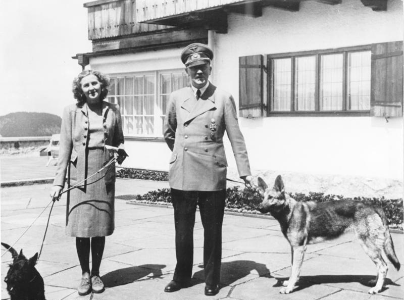 Como Hitler morreu: o que há por trás do mistério sobre a morte do líder nazista - 2
