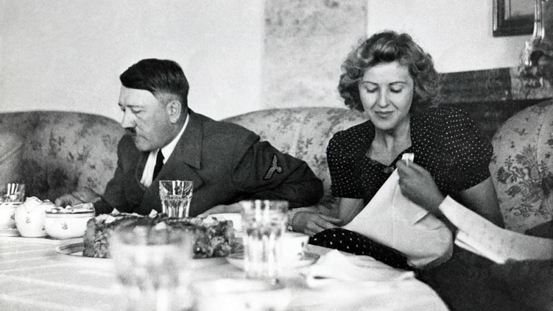 Como Hitler morreu: o que há por trás do mistério sobre a morte do líder nazista - 1