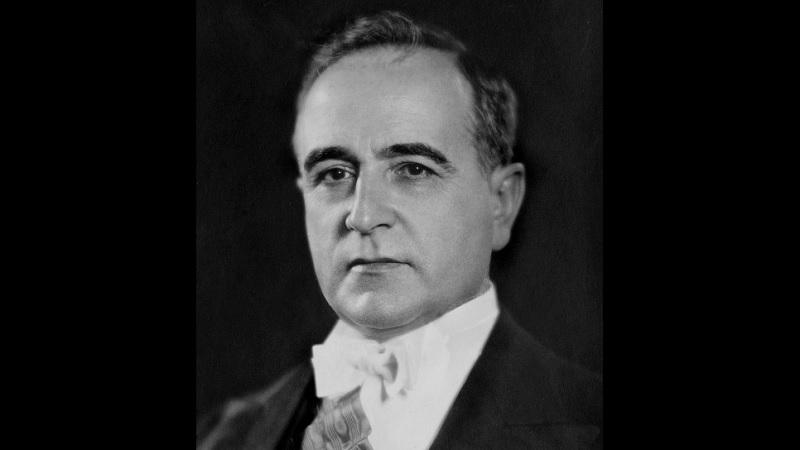 Getúlio Vargas, 90 anos depois do golpe: fascista, populista ou apenas um estadista? - 1
