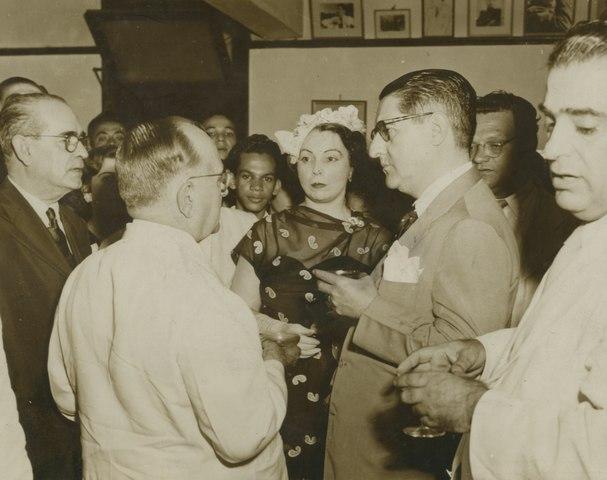 Getúlio Vargas, 90 anos depois do golpe: fascista, populista ou apenas um estadista? - 2