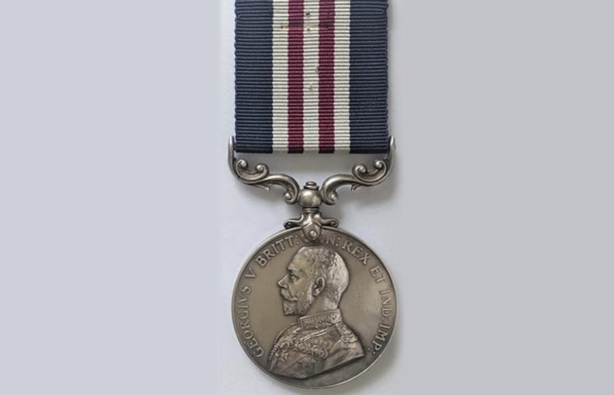 O herói da Segunda Guerra que não foi condecorado por ser negro - 2