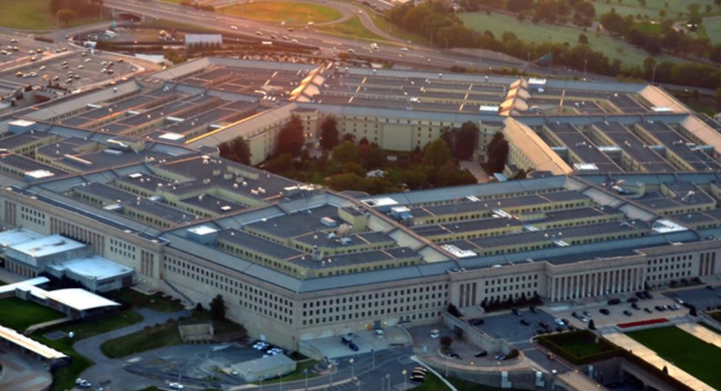 "Pentágono desenvolve tecnologia que ""prevê"" o futuro - 1"