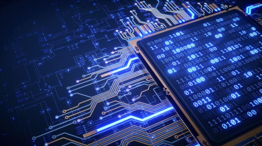 China apresenta a Inteligência Artificial mais poderosa da história - 2