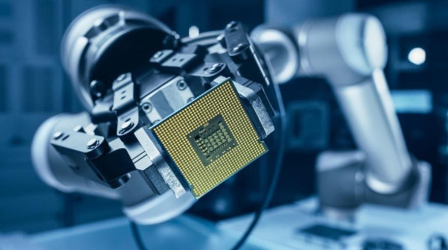 China apresenta a Inteligência Artificial mais poderosa da história - 1