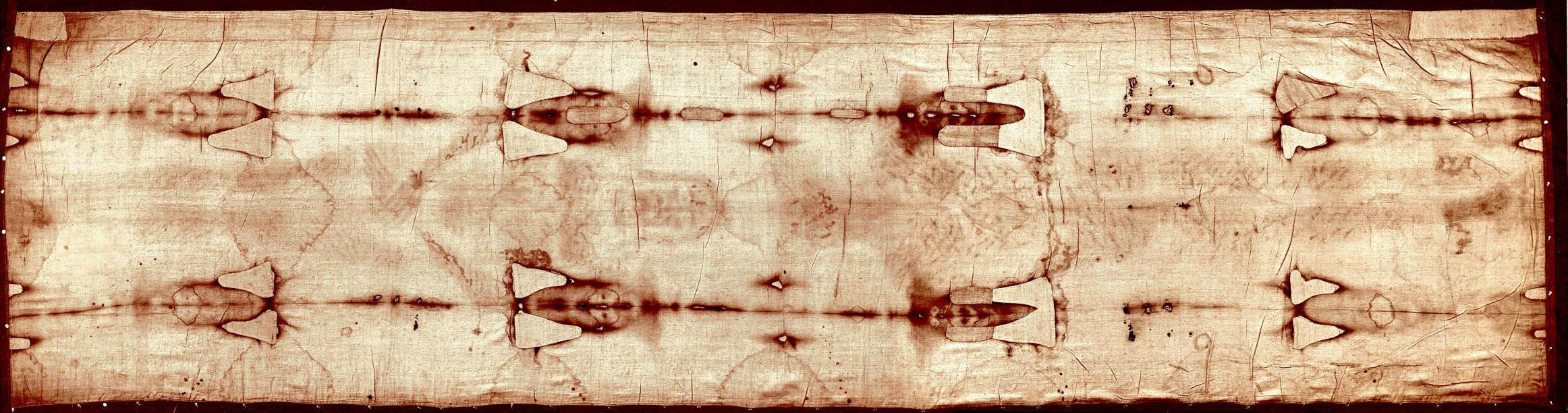 5 maiores mistérios da História: Santo Sudário, Atlântida e outros casos intrigantes - 1