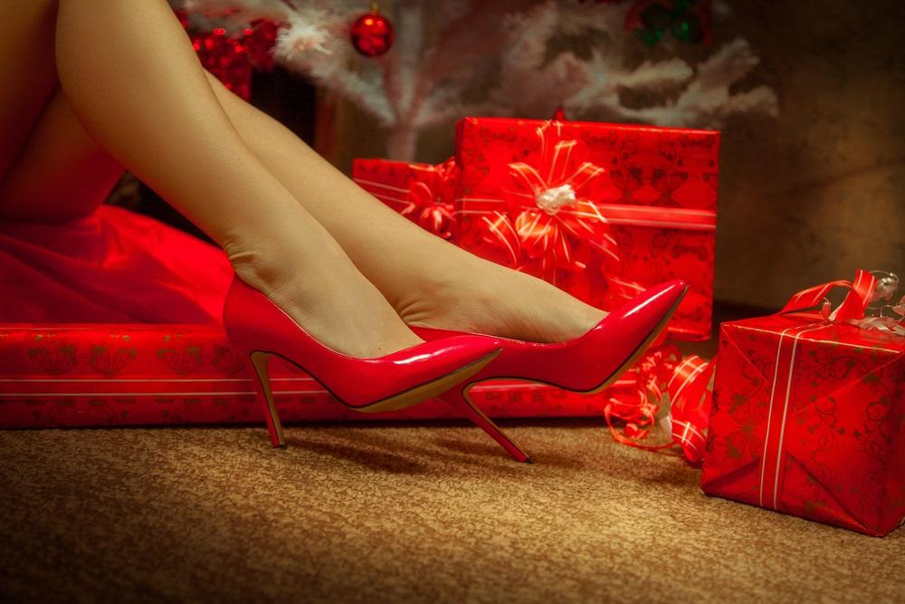 As mais estranhas tradições de Natal ao redor do mundo - 10