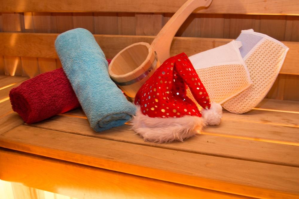 As mais estranhas tradições de Natal ao redor do mundo - 1