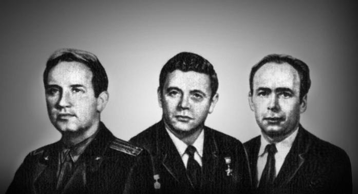 Tragédia da Soyuz 11: dois minutos de agonia e três cosmonautas mortos - 3