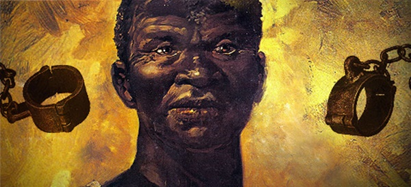 As revoltas do povo preto que marcaram a história do Brasil - 1